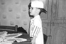 Justin Bieber 2013-