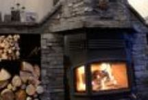 Renovations Fireplace Solutions
