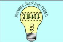 Science / Cool Fun Educational Stuff