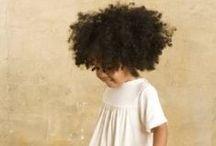 Little Big Hair Beauties |