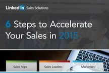 Social Selling / Social Selling by Tenfore - Digital Marketing Professionals - Tenfore.Social
