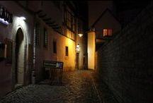 Erfurt / Meine Stadt