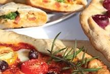VIDEO: Gluten Free Recipes