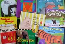 Letter Z / Activities for learning the letter and sound of Zz