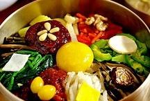 Traditional Korea / Traditional Korea
