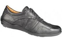 Men's Big Shoes / Since 1968, Big Shoes is specializing in large sizes of shoes. Big Shoes goal is to create shoes with high standards in quality and aesthetics. We have various kinds of shoes for all ages at every price which we can ship worldwide.