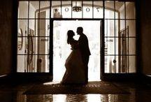 Wedding! / by Danielle Crichfield