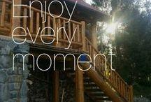 Čarobna koliba - Magus Tabernus / Beautiful chalet for rent for holidays in overwhelming surroundings  -    Hlevci, Primorsko-Goranska, Croatia +385 91 152 1036