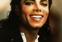 Michael Jackson ❤️