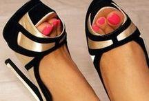 >>Zapatos<<