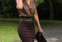 Dress-Up / Gear I love!!