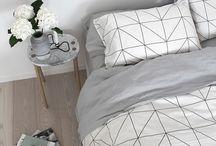 room / dekoracje do pokoju, domu, inspiracje