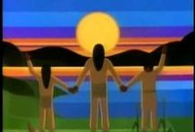 Native Americans / Learning about Native Americans