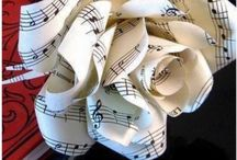 Music everywhere / Music everywhere