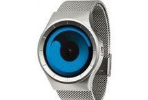 Uhrentrends 2015 Ziiiro / Welcher Mann will schon jeden Tag auf die gleiche Uhr schauen? Wer nicht unbedingt mehrere Uhren kaufen und dennoch minütlich ein neues Ziffernblatt sehen möchte, sollte sich die ZIIIRO Herrenuhren anschauen. ZIIIRO steht für innovative Zeitanzeige.