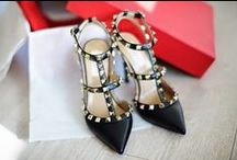 shoes_galore