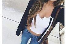 ╰☆╮ $ Neha's_♥_VoGuE $ ╰☆╮ / ╰☆╮# ♥ ♥ LiFe's Toooo ShoRt To WeaR Borin' CloTheS ♥ ♥ # ╰☆╮