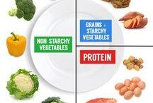 Health tips / Quelques astuces santé