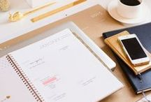 Setting up a company / Astuces pour entrepreneurs