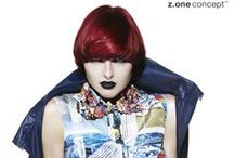 z.one collection