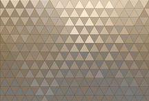 Textures/Patterns