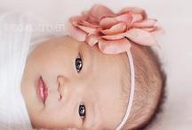 Photos   Baby