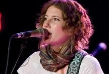 Kathleen Edwards (2013)