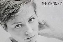 Mo Kenney (2013)