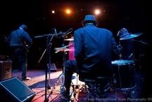 The MacKenzie Blues Band (2013)