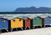 Südafrika / Persönliche Reisetipps für Südafrika, Reiseberichte aus der Kapregion und den Winelands. Mehr Inspiration findest du unter www.delicioustravel.de/category/unterwegs/suedafrika #südafrika #southafrica #reise #reisen #reiseblog #reiseblogger