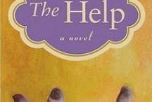 Books-  Have Read / by Jennifer Shelenhamer