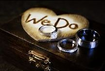 Wedding Rings / Engagement & Bands