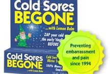 Cold Sore Freedom In 3 Days Review