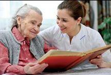 Generic Alzheimer Drugs Online
