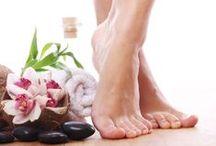 Anti Fungal Medicine
