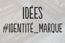 Idées #Identité_Marque / Carte de visite, de vœux, de correspondance, ... Nous avons toujours besoin de cartes. Voici une sélection de papiers, finition, supports, et bien d'autres, pour rendre vos cartes encore plus belles !