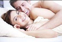 Generic Viagra Soft 100mg (Cenforce Soft 100mg) / Generic Viagra Soft 100mg (Cenforce Soft 100mg)