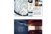 magazine , catalog , / layout , for read /