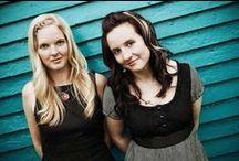 Ennis (2014) / Mariposa Folk Festival 2014 Peformers