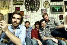 Red Wanting Blue (2014)