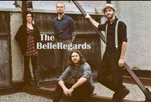 The BelleRegards (2014)