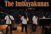 The Imbayakunas (2014)