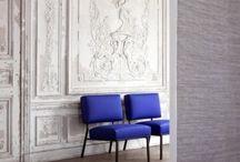 Interiors + Nooks + Details