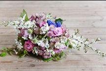 Skillad / All flowers made by skilladflorals.com
