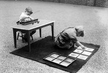 Stile Montessori