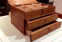 Woodworking / Madera, woodworking, wooden box, tables, hand tools,