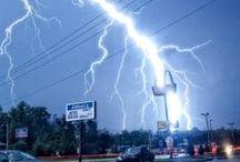 Lightning ⚡