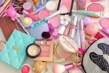 Cosmetics ☆