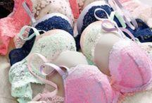 Underwear ☆